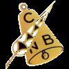 logoCNB100.png